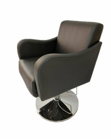 frizerska stolica ženska kaliopa