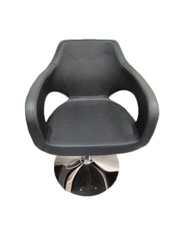 frizerska stolica ženska hera