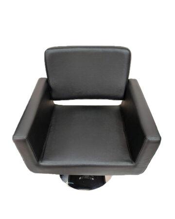 frizerska stolica ženska merkur