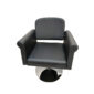 frizerska stolica ženska talija