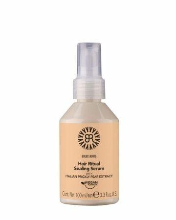 Bulbs&Roots Hair Ritual Sealing Serum | Serum za kosu