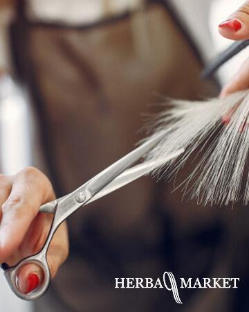 Makaze za šišanje