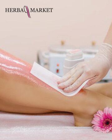 SKIN SYSTEM - ITALIJA Preparati za telo i depilaciju