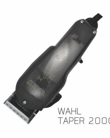 mašinica za šišanje wahl taper 2000