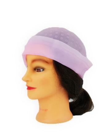 kapa za šatiranje