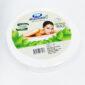 papir za depilaciju - rolna