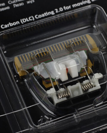 nožić za Panasonic mašinice ER-HGP72 i ER-HGP82