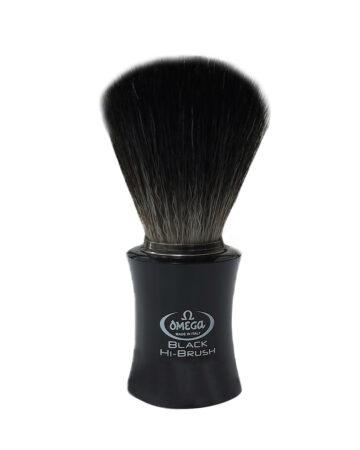 četka za brijanje sa prirodnom dlakom exclusive