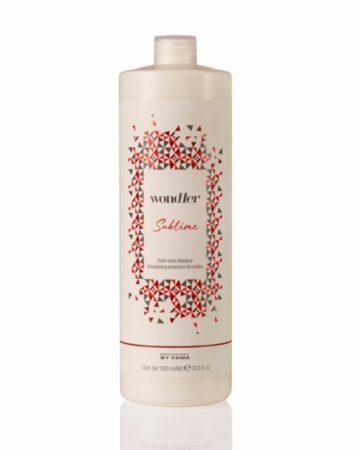 sublime šampon za očuvanje boje