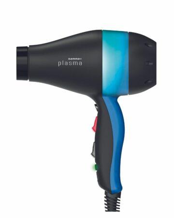 fen za kosu gammapiu plasma 2200W